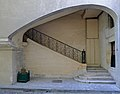P1210021 Paris III rue de Turenne n65 rwk.jpg