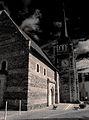 P1290041 Savennières eglise St-Pierre-St-Romain vue SO bw rwk1.jpg