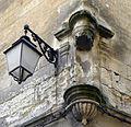 P1290115-Arles niche angle rue du Forum rwk.jpg