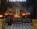 P1310534 Paris VI eglise St-Sulpice chapelle rwk.jpg