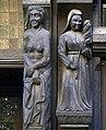 P1310998 Angers maisons rue Oisellerie sculptures rwk.jpg