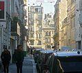 P1380448 Paris XIV rue Morere rwk.jpg