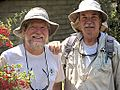 P20130819-0064—Bert Johnson and Don Fuller—RPBG (9558051783).jpg
