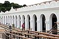 PAC Cidades Históricas - Cidade de Goiás (31085881763).jpg