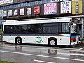 PB-HR7JHAE-Izuhakone-2749.JPG
