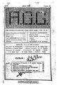 PDIKM 691-07 Majalah Aboean Goeroe-Goeroe Juli 1927.pdf