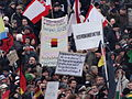 PEGIDA Demo DRESDEN 25 Jan 2015 116139849.jpg