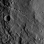 PIA21244 - Dawn XMO2 Image 24.jpg