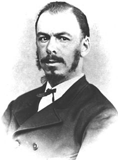 Pieter Jeremias Blignaut South African politician