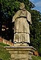 PL-SK Sandomierz, pomnik Wincentego Kadłubka 2016-08-18--18-20-36-001.jpg