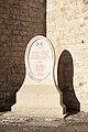 PM 118013 F Saint Remy.jpg