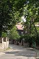 POL Katowice - Generała Zajączka Street.jpg