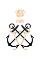 PO Indian Navy.png