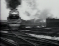 PRR K4 3768 with 10 cars.png