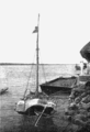 PSM V65 D482 Chinese trading boat collecting gutta percha at parang parang.png