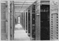 PSM V79 D316 Stack rooms of the american geographical society.png