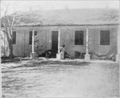 PSM V82 D374 Service quarters marivales quarantine in the philippines.png