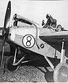 PWS-50.jpg