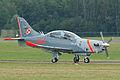 PZL-130 TC-2 Orlik 037 (11985318754).jpg
