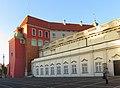 Pałac Pod Blachą Warszawa 26.jpg