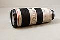 Pack Fañch - Canon EF 70-200 mm f-2.8 IS II USM - Facing left.jpg