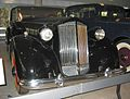 Packard Super Eight 1501 Convertible Victoria 1937.JPG