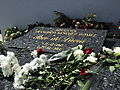 Paco de Lucía lápida 1.JPG
