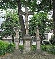 Paderborn-Kreuzigungsgruppe Gierswall.jpg