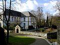 Paderborn (6704478083).jpg