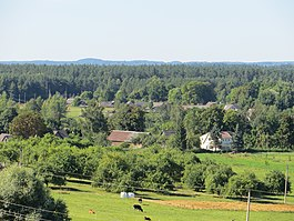 Padustėlis, Lithuania - panoramio (19).jpg
