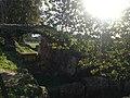 Paestum luci e ombre.jpg