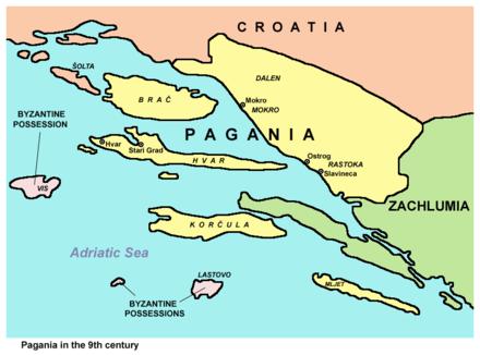http://hrvatskifokus-2021.ga/wp-content/uploads/2017/09/440px-Pagania9st.png