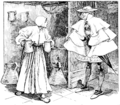 Page 239 illustration in fairy tales of Andersen (Stratton).png