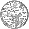 Page 48 of Story of geographical discovery (Jacobs).png