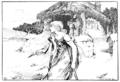 Page 5 illustration a in fairy tales of Andersen (Stratton).png