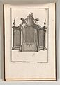 Page from Album of Ornament Prints from the Fund of Martin Engelbrecht MET DP703652.jpg