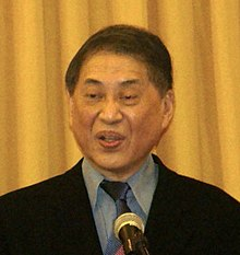 Pai Hsien-yung (cropped).jpg