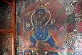 Painting in the Kumbum, Gyantse, Tibet (12).jpg