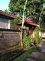 Pajar House Ubud - panoramio (1).jpg