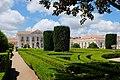 Palácio Nacional de Queluz (43791089995).jpg