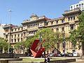 Palácio da Justiça de São Paulo 04.jpg