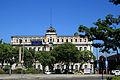 Palacete Dom João VI 01.jpg