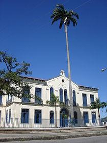 b400bed1af Santa Cruz (Río de Janeiro) - Wikipedia, la enciclopedia libre