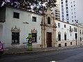 Palacio Noel (fachada).JPG