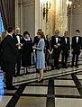 Palatul Regala ceremonie Octobrie 2019 11.jpg
