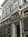 PalazzoPallaviciniCambiaso.jpg