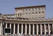 Palazzo Apostolico 001.JPG