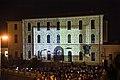 Palazzo Appiani 005.jpg