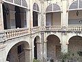 Palazzo Vilhena and museum 107.jpg