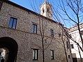 Palazzo comunale - Esanatoglia 01.jpg
